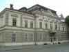 muzeul-arta-lemnului-din-campulung-moldovenesc-01