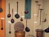 muzeul-arta-lemnului-din-campulung-moldovenesc-06