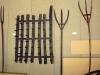 muzeul-arta-lemnului-din-campulung-moldovenesc-09