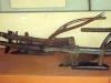 muzeul-arta-lemnului-din-campulung-moldovenesc-10
