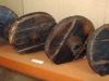 muzeul-arta-lemnului-din-campulung-moldovenesc-15