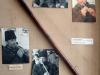 muzeul-arta-lemnului-din-campulung-moldovenesc-20