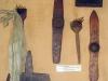 muzeul-arta-lemnului-din-campulung-moldovenesc-25