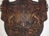 muzeul-arta-lemnului-din-campulung-moldovenesc-28