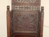 muzeul-arta-lemnului-din-campulung-moldovenesc-29