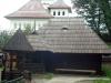 muzeul-arta-lemnului-din-campulung-moldovenesc-31
