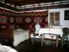 muzeul-satului-branean_509a2b5303a5d