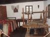 muzeul-satului-branean_5e75d7414d8063