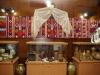 Muzeul-Vrancei-se-pregateste-de--Noaptea-Muzeelor-