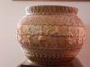 istorie-arheologie-arheologie-1