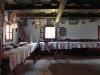 casa-barsan-interior-traditional-amenajat-pentru-nunta