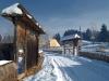 iarna-in-muzeul-satului