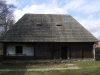 casa_potiond