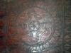 muzeul-arta-lemnului-din-campulung-moldovenesc-03