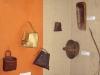 muzeul-arta-lemnului-din-campulung-moldovenesc-05