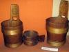 muzeul-arta-lemnului-din-campulung-moldovenesc-07