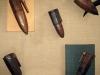 muzeul-arta-lemnului-din-campulung-moldovenesc-12
