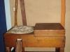 muzeul-arta-lemnului-din-campulung-moldovenesc-14