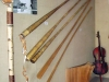 muzeul-arta-lemnului-din-campulung-moldovenesc-21