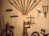 muzeul-arta-lemnului-din-campulung-moldovenesc-26