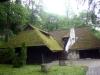 muzeul-satulu i-branean
