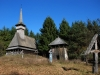 biserica-din-oncesti-restaurata-in-muzeul-satului