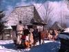 colindatori-in-muzeul-satului